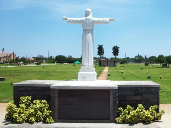 Find a Grave - Hollywood Florida FL Cemeteries | Fred Hunters